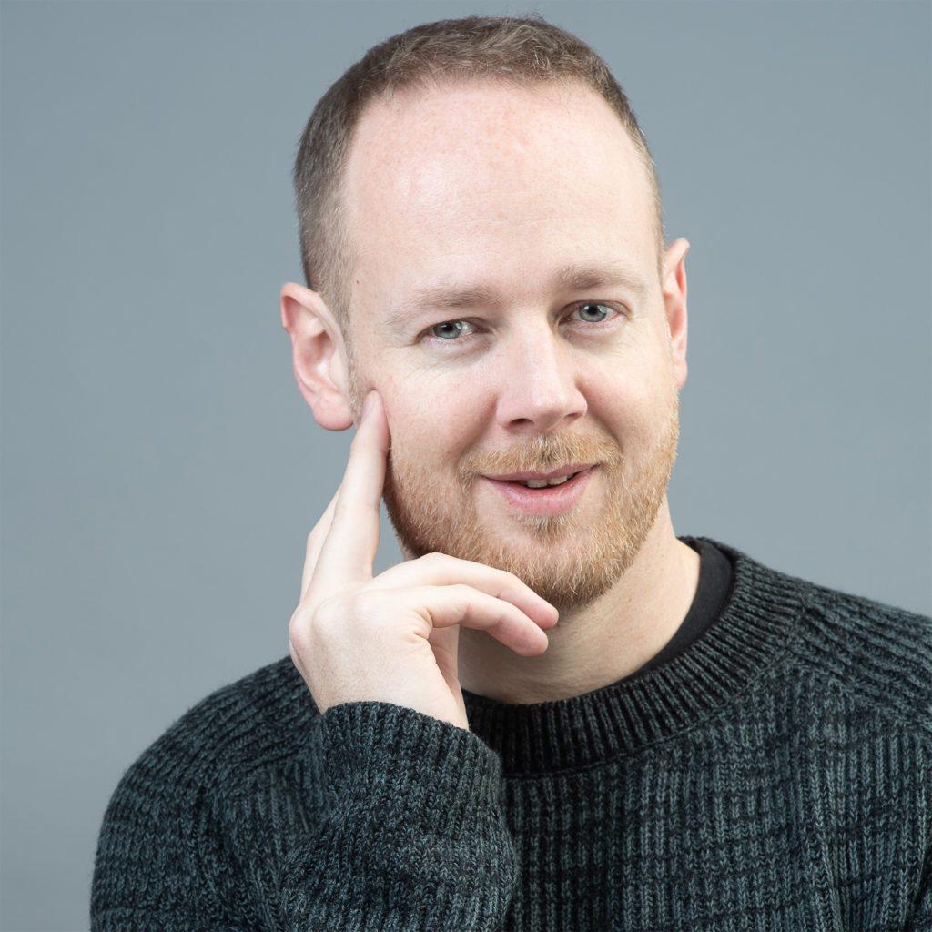 Arto Steiner, Kreativer Lösungsfinder