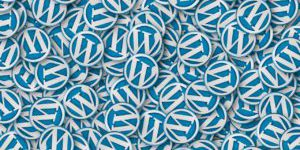 wordpress-1084758_1280